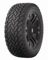 GM General Tire