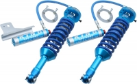 Ford King Shocks