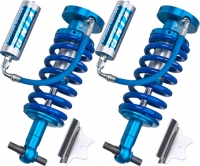 Chevrolet King Shocks