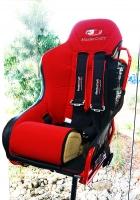 seats_anatomymax1