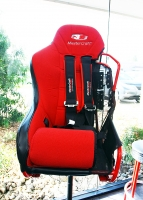 seats_anatomymax2