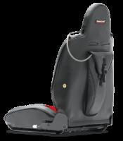 seats_options3
