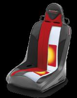 seats_options5