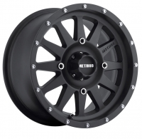 UTV Method Race Wheels