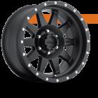 Мы являемся дистрибуторами Method Race Wheels!
