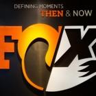 FOX — новая технология Quick Adjusting Bypass (QAB)